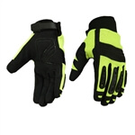 high-visibility-motorcycle-gloves.jpg