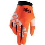 orange-glove12.jpg