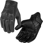 perforated-gloves.jpg