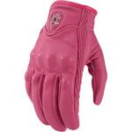 pink-glove.jpg