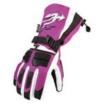 purple-glove.jpg