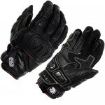 short-motorcycle-gloves.jpg