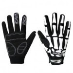skeleton-motorcycle-gloves.jpg
