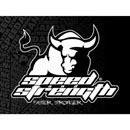 Speed & Strength Gear