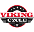 Viking Cycle Gear