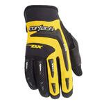 yellow-glove.jpg