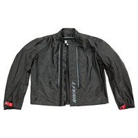 Joe Rocket Phoenix Ion Hi-Viz Jacket 2