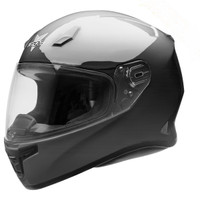 Vega AT2B Helmet