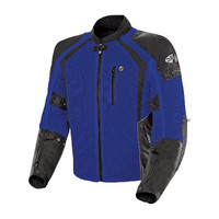 Joe Rocket Phoenix Ion Jacket Blue