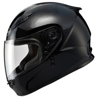 GMax GM49Y Youth Helmet
