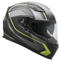 Vega RS1 Slinger Helmet Black