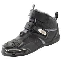 Joe Rocket Atomic Boots Black