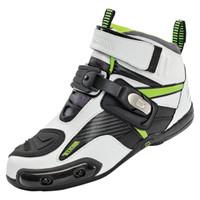 Joe Rocket Atomic Boots Green