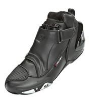 Joe Rocket Velocity V2X Shoes