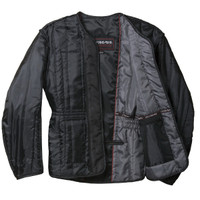 Olympia Women's Durham Waterproof Jacket