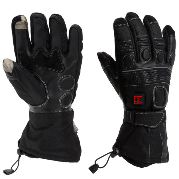 Venture Heat Grand Touring Heated Gloves 1