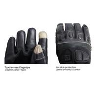 Venture Heat Grand Touring Heated Gloves 2