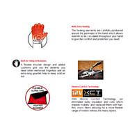 Venture Heat Grand Touring Heated Gloves 5