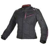 Oxford Women's Valencia Textile Jacket  3