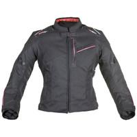 Oxford Women's Valencia Textile Jacket 1