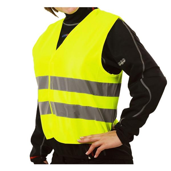 Oxford Women's Bright Vest