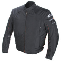 Joe Rocket Recon Military Spec Jacket 2
