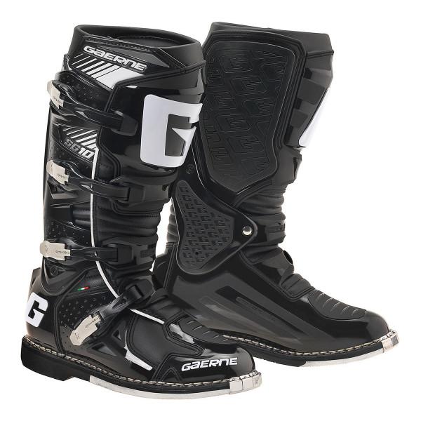 Gaerne SG-10 Boots 2016