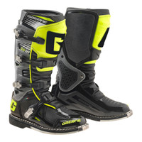 Gaerne SG-10 Boots 2016 Yellow