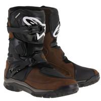 Alpinestars Belize Drystar Oiled Boots 1