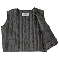 Joe Rocket Resistor Mesh Jacket Internal Vest Liner