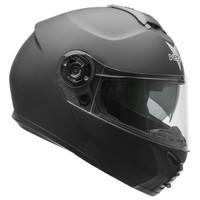 Vega VR1 Modular Helmet Matte Black
