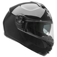Vega VR1 Modular Helmet Black