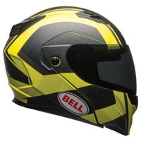 Bell Revolver Evo Jackal Helmet 2