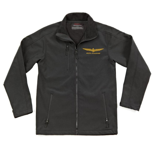 Joe Rocket Women's Gold Wing Jacket 1