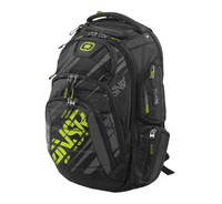 Answer Racing Ogio Velocity Backpack