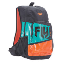 Fly Racing Jump Pack Backpack 1