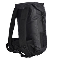 Oxford Aqua B-25 Backpack 2