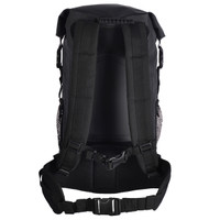Oxford Aqua B-25 Backpack 3