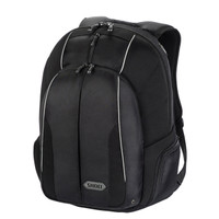 Shoei Backpack 2.0 1