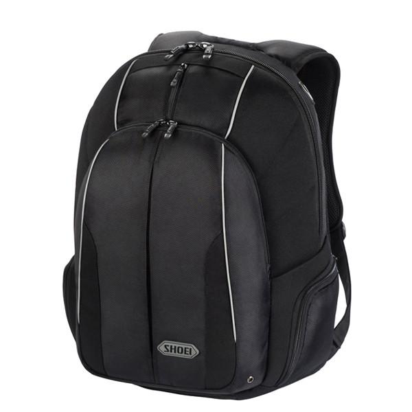 Shoei Backpack 2.0 1