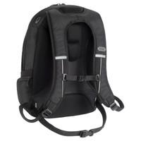 Shoei Backpack 2.0 2