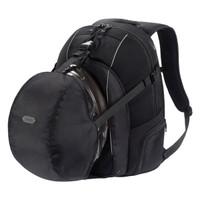 Shoei Backpack 2.0 3