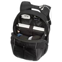 Shoei Backpack 2.0 4