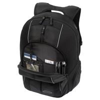Shoei Backpack 2.0 5
