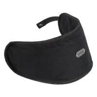 Shoei Backpack 2.0 6