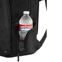 Shoei Backpack 2.0 7