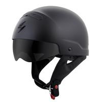 Scorpion Covert Helmet 4