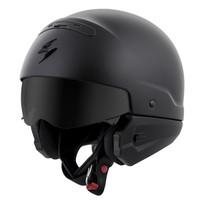 Scorpion Covert Helmet 5