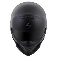 Scorpion Covert Helmet 6