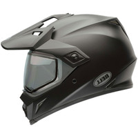 Bell MX-9 Adventure Snow Helmet with Dual Shield